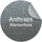 Anthrazit-Metallic - 093