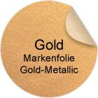 Gold-Metallic - 930